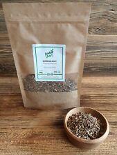 AKARKARA ROOT (Anacyclus pyrethrum) 100% natural dried pellitory tea bertram