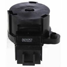 For Saturn Vue 02-09, Ignition Switch