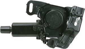 Right Headlight Motor For 1986-1989 Honda Accord 1988 1987 Cardone 49-2001