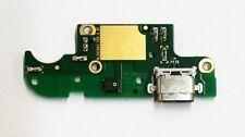 Original Huawei Nexus 6P Ladebuchse Dock Connector Charging Flex USB Lade Buchse