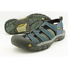 KEEN Herren-Outdoorsandalen aus Synthetik