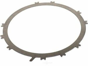 For 2009-2017 Chevrolet Traverse Clutch Friction Disc AC Delco 59317WZ