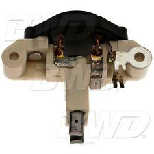 Voltage Regulator BWD R1005