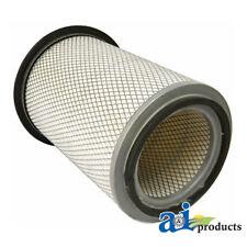 A 1633719m1 For Massey Ferguson Air Filter Outer 2640 2675 2705 3505 3525