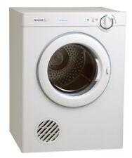 Simpson Ezi Loader SDV401 Vented Dryer