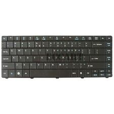 New Keyboard for Acer Aspire 4738 4738ZG 4739Z 4740G 4741 4741G 4743G 4745G 4749