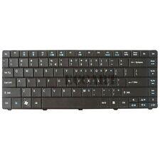US Keyboard for Acer Aspire 4750 4750G 4752 4752G 4535 4535G 4540 4551 4552 3935