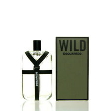 Dsquared² Wild Eau de Toilette 50 ml Dsquared2 *B-Ware*