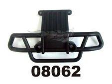 08062 PARAURTI POSTERIORE RICAMBIO 1/10 OFF-ROAD TRUCK REAR BUMPER HIMOTO