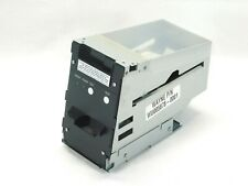 DRESSER WAYNE OVATION DW-12 CLAM SHELL PRINTER WU005878-0001 REMANUFACTURE