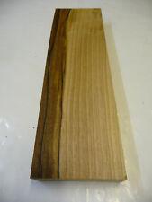 Walnussholz; 40x12x4,8cm; Artnr 644