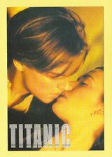 FILMS  -   ANONYMOUS  POSTCARD  -  FILM  -  TITANIC   (12)