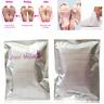 Ex11foliating Peel Renewal Foot Mask Baby Soft Feet Remove Dead Skin Cuticles UK