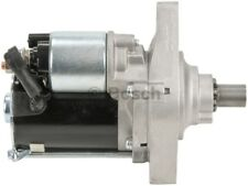 Starter Motor BOSCH SR1320X Reman