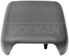 Console Lid Fits Chevrolet Traverse 925-088 Dorman - OE Solutions