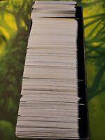 Magic the Gathering MTG - Mixed Job Lot 300-350 Cards Mixed Sets