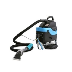 Mytee S-300H Tempo Heated Carpet Uphostery Machine Extractor Heater 50psi