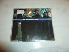 SKUNK ANANSIE - Charlie Big Potato - 1999 UK 3-track [Part 1] CD single