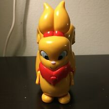 Thinkway Toys Electronic Pet Neopets - Red Usul