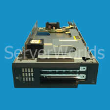 HP 775727-001 WS460c G9 Graphics expansion Blade