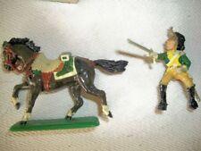 Italeri 1980-2001 Toy Soldiers