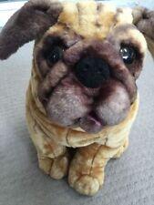 Melissa & Doug Dog Stuffed Animals
