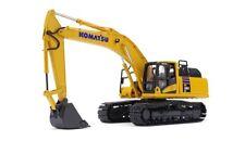 First Gear Komatsu PC360LC-11 Komatsu  1:50 Alloy car model Excavator