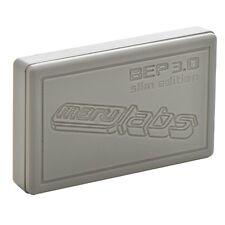 BEP 3.0 Instrument Conversion Box / Maru Labs BMW K1,K100,K75,K1100  84-05 '