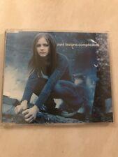 Avril Lavigne - Complicated - Cd Singolo