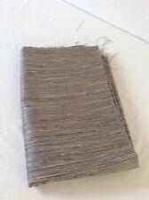 Chatham Glynn Antique treasures Fabric - Grey