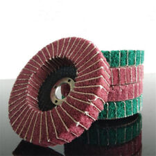 Abrasive Tools Polishing Wheel Sanding Polishing Vertical Polishing Supplies LI