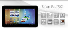 MEDIACOM SMARTPAD 7.0,M-MP707I,TOUCHSCREEN MULTI TOUCH,MEMORIA INTERNA 8GB,NUOVO