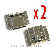 Samsung Galaxy Premier GT-i9260 USB Charging Port Dock Connector Repair Part USA