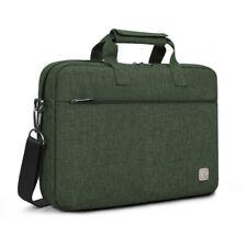 """Laptop Case Sleeve Shoulder Bag For 15.6"""" HP Pavilion Pro 15 Gaming ZBook 15v"""