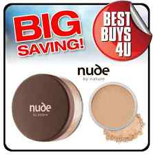 NUDE BY NATURE 15G - MEDIUM
