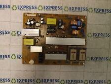 POWER SUPPLY BOARD PSU EAX55357705/4 - LG 43LH3000