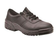 Portwest Non-Sécurisé Chaussures Coupe-Bas Vêtements de Travail Antidérapant