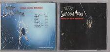 SUSPICIOUS MOTHA - VOICE ON THE KITCHEN CD 1998 FINLAND METAL ROCK