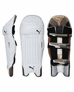 Puma Evo Special Edition (SE) Cricket Batting Pads - Adult