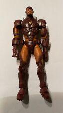 figurine marvel toybiz