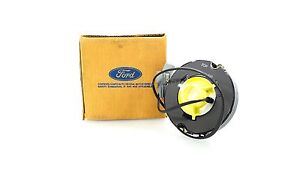 NEW OEM Ford Steering Wheel Clock Spring F33Z-14A664-A Tempo Topaz 1992-1993