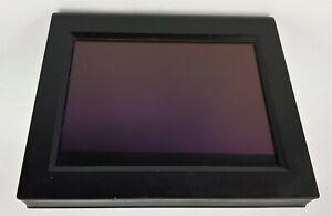 8 Zoll POS Display DP801A Monitor 8 Zoll Kassendisplay VGA 43 800 x 600