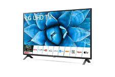 """Televisore TV LG 55"""" LED 55UN73006 Ultra HD 4K Smart-TV DVB-S2 DVB-T2"""