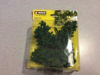 Noch 24105 - Trees Summer Model 10-14 cm 3.94-5.51 in