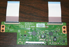 LG EAT63113201 T-CON BOARD 6871L-3744A 6870C-0481A FOR 47LB5800-UG 47LB6100-UG