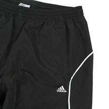 ADIDAS ClimaCool Tracksuit Bottoms | Trackies Gym Jogging Running Retro Vintage