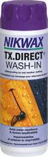 Nikwax TX.Direct Wash-In