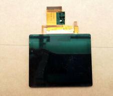 Repair Part For Nikon D7500 LCD Screen Display Panel Original