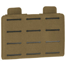 Helikon BMA Riem MOLLE Adapter 3 Taille Gordel PALS Jacht Quick Release Coyote