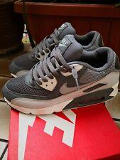 Nike Air Max 90 US 7 Uk 6 Cm 25 40 97 98 95 Premium Ultra Bw Vapormax